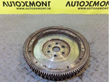 047105269L - Flywheel & Driving disc