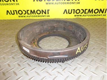 027105273D - Flywheel & Driving disc