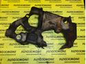 - Timing belt cover