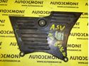 038109147 - Timing belt cover