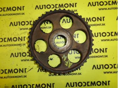 069109111 - Pulley
