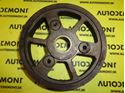 059109111F - Pulley