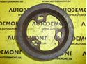 059109111G - Pulley