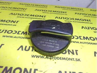 026103485 06B103485B - Engine oil filler cap
