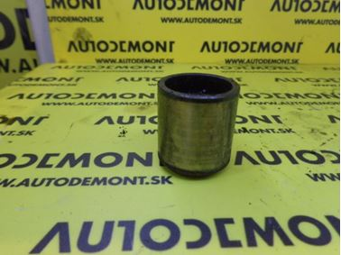028109244 028109244B - Guide pulley