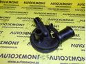 028129101D - Pressure regulator valve