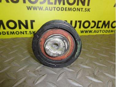 028109243F 028109243E - Belt tensioner pulley