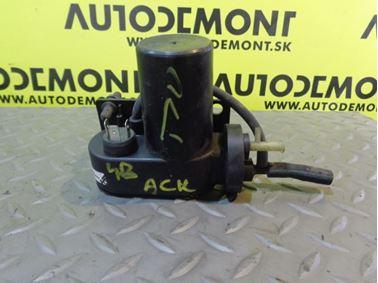 4B0907325 811907325 - Vacuum Pump