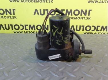 811907325 4B0907325 - Vacuum Pump