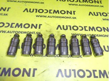 059109521E 059109521C 059109521B - Hydraulic tappets