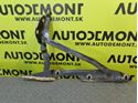 4A5827302E 4A5827302D - Right hinge for rear trunk