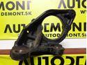 Holder & bracket LFA435600 - Renault Laguna II 2001  1.8i 16V 88 kW