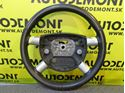 Steering wheel 1S713599CDW - Ford Mondeo MK3 2003 4 dv. sedan 2.0 TDCi 96 kW