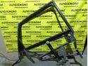 4B9839754E 4B0839398B - Rear right window regulator - Audi A6 Avant 1998 - 2005