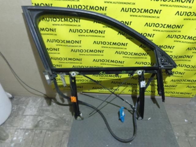 8e0837462a 8e0837629e front right window regulator for 2001 audi a4 rear window regulator