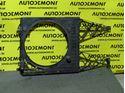 1J0121207L 1J0121207D - Fan holder - VW Bora 1999 - 2005 Golf 1998 - 2006 Škoda Octavia I 1997 - 2011 Seat Leon 2000 - 2006 Toledo 1999 - 2004 Audi A3 1997 - 2003