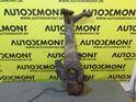 4D0407257G 4D0407257L - Front left axle spindle hub - Audi A8 1994 - 1999 A8 Quattro 1994 - 1999