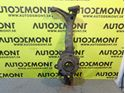 8D0407258R 8D0407258T 8D0407258AB 8D0407258AE 8D0407258AM 8D0407258AD - Front right axle spindle hub - Audi A4 1995 - 2001 A4 Quattro 1995 - 2001 A6 1998 - 2005 A6 Quattro 1998 - 2005 VW Passat 1997 - 2003 Škoda Superb 2002 - 2003