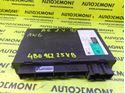 4B0962258B 410215006002 - Comfort control unit - Audi A6 1998 A6 Quattro 1998