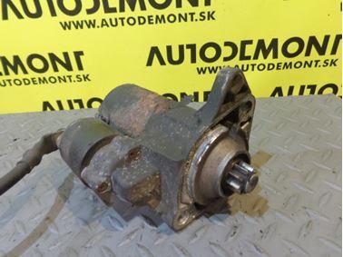 020911023E - Engine starter