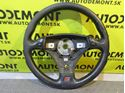 4D0419091AC 4B0124D - Multifunctional steering wheel - Audi A6 A8