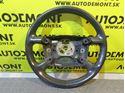 8E0419091A 8E0419091BF - Steering wheel - Audi A3 A4 A6 2001+