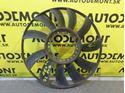 058121301B - Radiator fan