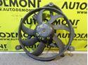 1J0959455L 1J0121206D - Radiator fan