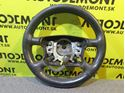 1J0419091N - Steering wheel - VW Bora 1999 - 2001 Golf 1998 - 2006