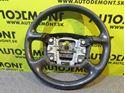4B0419091S - Steering wheel - Audi A4 1998 - 1999 A6 1998 - 2001 A8 1994 - 2003