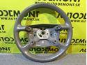 8Z0419091E 8Z0419091BF - Steering wheel - Audi A2 2000 - 2005 A3 2001 - 2003 A6 2002 - 2005 A6 Allroad 2000 - 2005 A8 1999 - 2003