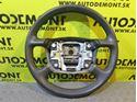4B0419091R - Steering wheel - Audi A4 1998 - 1999 A6 1998 - 2001