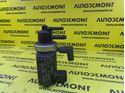 059906627 - Solenoid vacuum valve