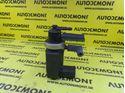 059906627B - Solenoid vacuum valve
