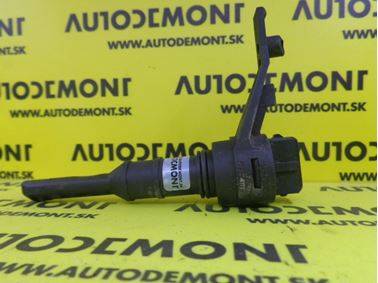 012409191D 012409191C - Speed Sensor