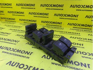 1J4959857B 1J4959857D - Window regulator switches
