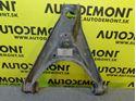 4B3505311A - Rear Left Lower Wishbone Link - Audi A6 2002 - 2005 VW Passat 2001 - 2005