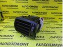 Left air vent 3B0819703D 3B0819703B - Volkswagen VW Passat B5.5 3B 2001 Variant 2.5 Tdi 110 kW AKN FRF