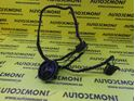 High tone speaker 4B0035399D - Audi A6 C5 4B 2003 Avant Quattro 2.5 TDI 132 kW AKE