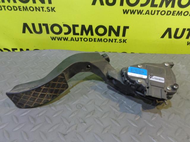 Audi A6 C5 A4 B6 Diesel Accelerator Pedal