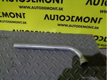 - Bolt Relase Key Genuine Audi VW Skoda