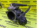 EGR valve 038129637B 038131501M - Skoda Fabia 1 6Y 2002 Combi 1.9 Tdi 74 kW ATD EWT