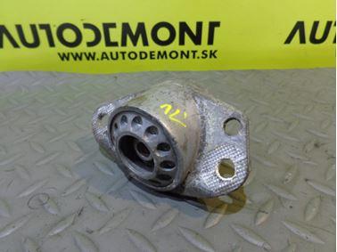 1J0513353B 6R0513353 1J0513353G 1J0513353C - Upper rear shock absorber bearing