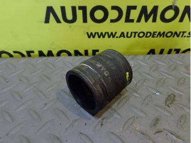 Air intake hose 1J0145972 1J0129654G 1J0129654J 1J0129654L 1J0129654S - Skoda Fabia 1 6Y 2002 Combi 1.9 Tdi 74 kW ATD EWT
