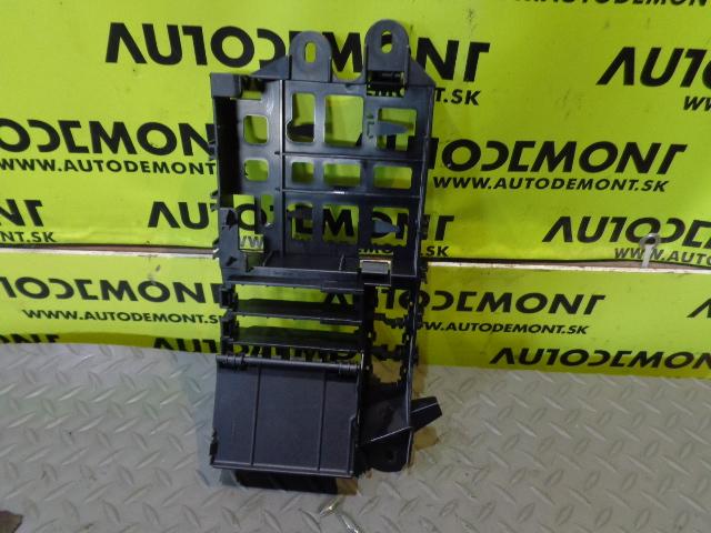 2011 jetta tdi fuse box diagram external fuse box 4f0971845 - audi a6 c6 4f 2005 limousine quattro ... audi a6 3 0 tdi fuse box #15