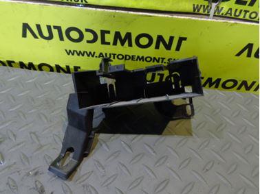 Control Unit Holder 4F0907179 4F0907179A - Audi A6 C6 4F 2005 Limousine Quattro 3.0 TDI 165 kW BMK GZW