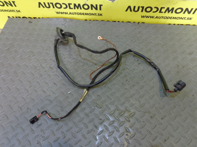 A Engine Wiring Harness on suspension harness, dodge sprinter engine harness, oem engine wire harness, hoist harness, engine harmonic balancer, bmw 2 8 engine wire harness, engine control module,
