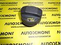 1H0201553B 1J0201550A 1J0201550AC 1J0201550AN 1J0201550AS 1J0201550BF - Fuel tank cap - Audi VW Škoda Seat