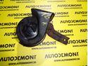 3B0951223B 3B0951206C 3U0951206A - Horn & Funfare - Audi VW Skoda Seat