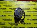 4A0951113 8D5951113 - Horn & Funfare - Audi VW Skoda Seat